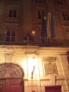 steagul-secuiesc-budapesta