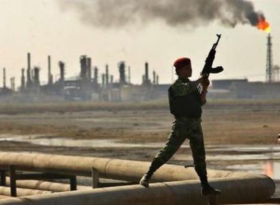 camp-petrolier-irak