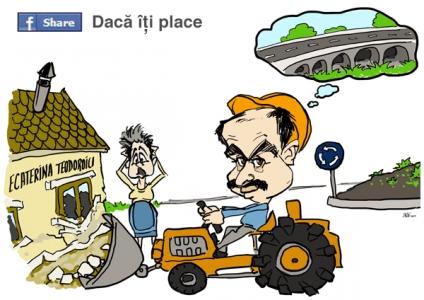 fb-bolojan-constructorul