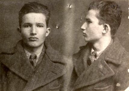 ceausescu-arestat-la-targoviste-1936