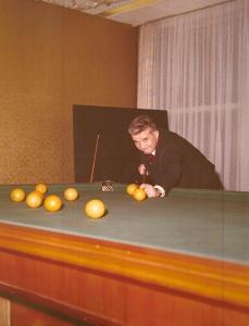 ceausescu-la-biliard-in-1976