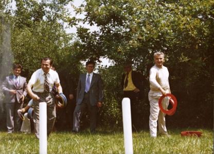 iliescu-si-ceausescu-se-joaca-cu-cercurile-in-1976-intr-o-vacanta-petrecuta-in-moldova