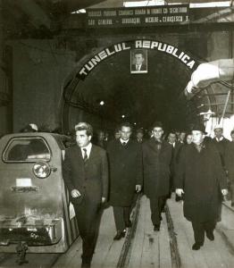 ceausescu-metrou