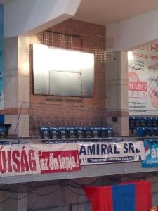 tabela-invizibila-csm-oradea-sala sporturilor antonio alexe