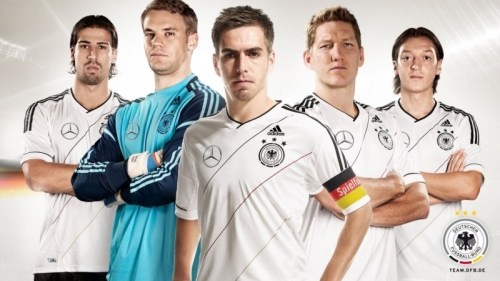 Germany-National-Football-Team-HD-Wallpapers