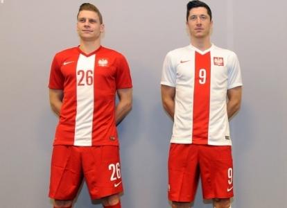 Poland-1