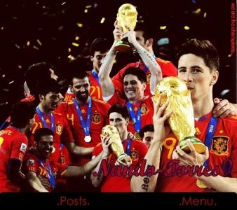 Spania-1