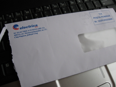plicul-electrica
