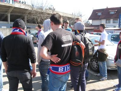 galeria-fc-bihor-evacuata-din-stadion-la-meciul-fc-bihor-fc-timisoara-14