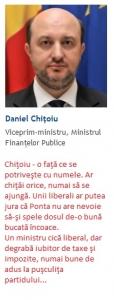 daniel-chitoiu