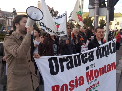 protest-rosia-montana-oradea-6-octombrie-22