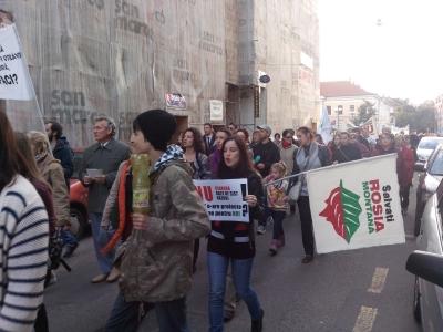 protest-rosia-montana-oradea-6-octombrie-28