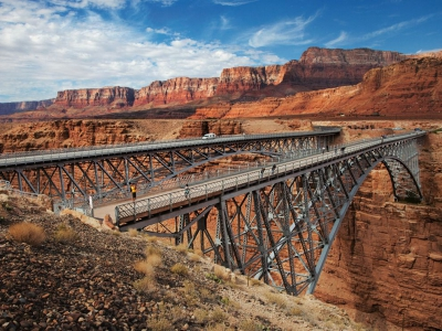 bridge-vermilion-cliffs-arizona-barnes_47052_990x742
