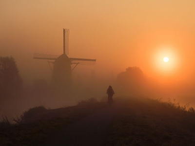 morning-cyclist-netherlands_46138_990x742-1