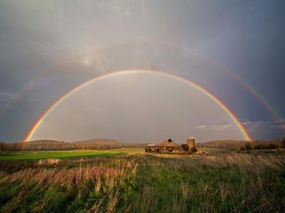 sunset-rainbow-vermont_46143_990x742