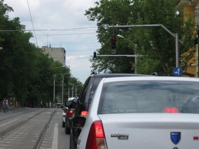 semafoare-republicii