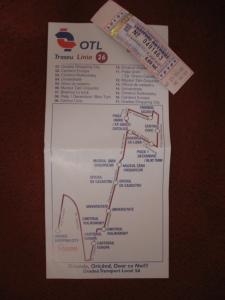 otl-oradea-shopping-city-1