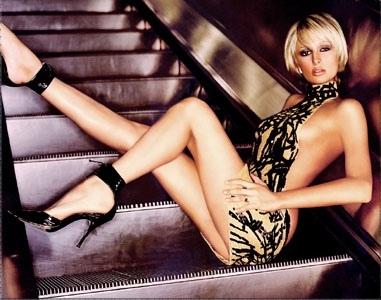 celebrities_female_paris-hilton