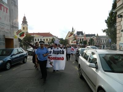 mars-de-protest-rosia-montana-oradea-15-septembrie-1