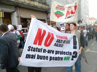 mars-de-protest-rosia-montana-oradea-15-septembrie-10