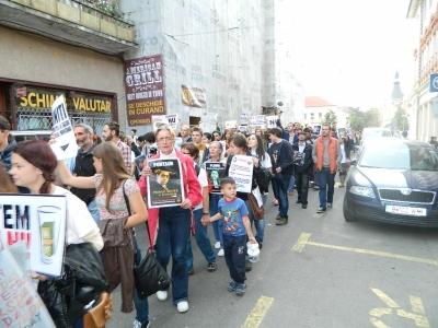 mars-de-protest-rosia-montana-oradea-15-septembrie-11