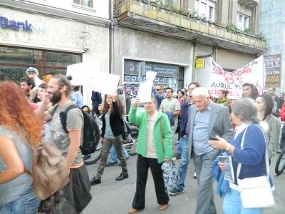 mars-de-protest-rosia-montana-oradea-15-septembrie-12