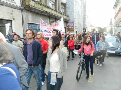 mars-de-protest-rosia-montana-oradea-15-septembrie-13