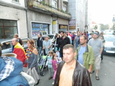 mars-de-protest-rosia-montana-oradea-15-septembrie-15