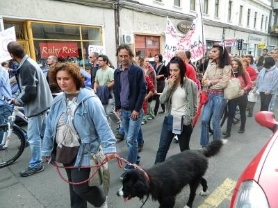 mars-de-protest-rosia-montana-oradea-15-septembrie-19