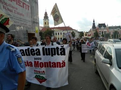 mars-de-protest-rosia-montana-oradea-15-septembrie-2
