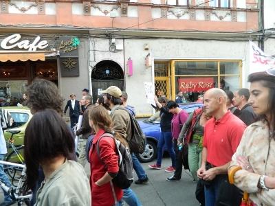 mars-de-protest-rosia-montana-oradea-15-septembrie-20