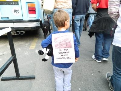 mars-de-protest-rosia-montana-oradea-15-septembrie-21