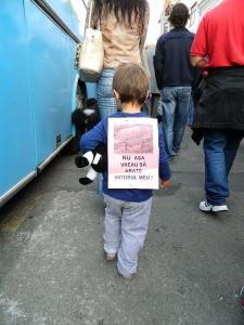 mars-de-protest-rosia-montana-oradea-15-septembrie-22
