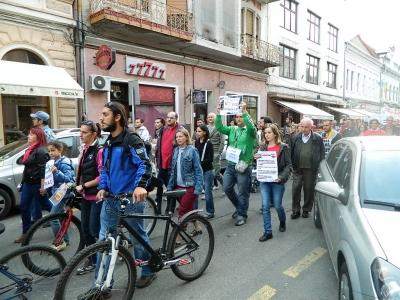 mars-de-protest-rosia-montana-oradea-15-septembrie-23