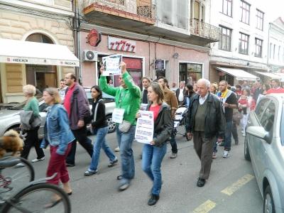 mars-de-protest-rosia-montana-oradea-15-septembrie-24