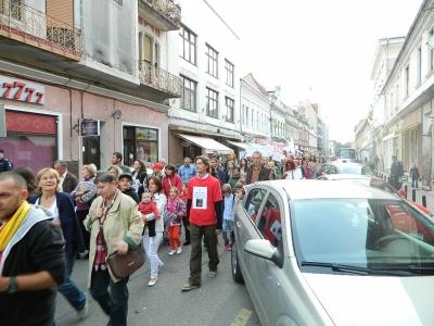 mars-de-protest-rosia-montana-oradea-15-septembrie-25