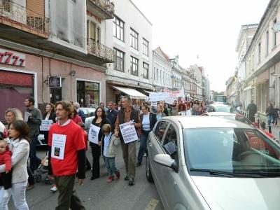 mars-de-protest-rosia-montana-oradea-15-septembrie-26