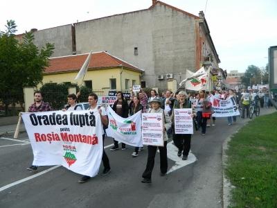 mars-de-protest-rosia-montana-oradea-15-septembrie-27