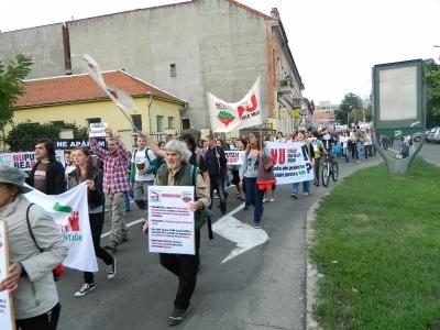 mars-de-protest-rosia-montana-oradea-15-septembrie-28