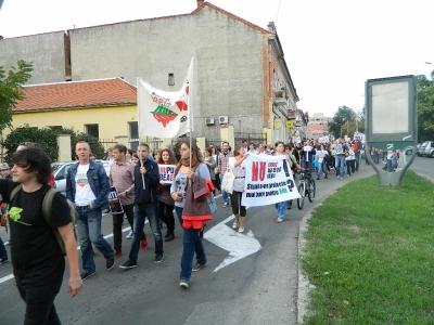mars-de-protest-rosia-montana-oradea-15-septembrie-29