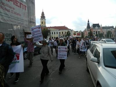 mars-de-protest-rosia-montana-oradea-15-septembrie-3