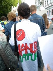 mars-de-protest-rosia-montana-oradea-15-septembrie-30
