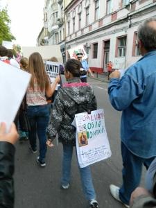 mars-de-protest-rosia-montana-oradea-15-septembrie-31