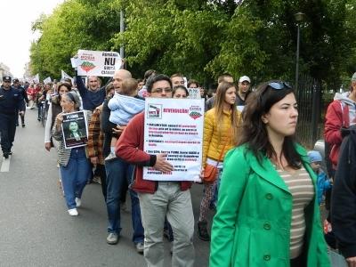 mars-de-protest-rosia-montana-oradea-15-septembrie-33