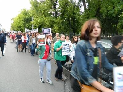mars-de-protest-rosia-montana-oradea-15-septembrie-36