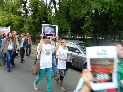 mars-de-protest-rosia-montana-oradea-15-septembrie-37