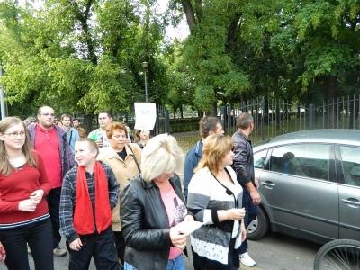 mars-de-protest-rosia-montana-oradea-15-septembrie-38