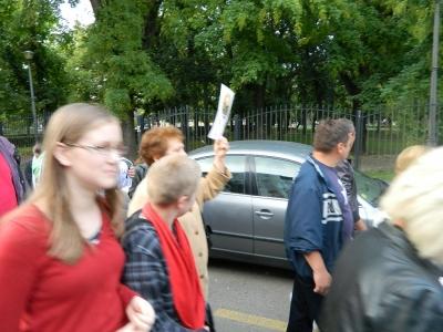 mars-de-protest-rosia-montana-oradea-15-septembrie-39