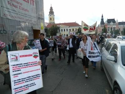mars-de-protest-rosia-montana-oradea-15-septembrie-4