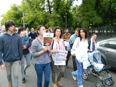 mars-de-protest-rosia-montana-oradea-15-septembrie-40